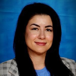 Paulette Mattingly-Gore's Profile Photo