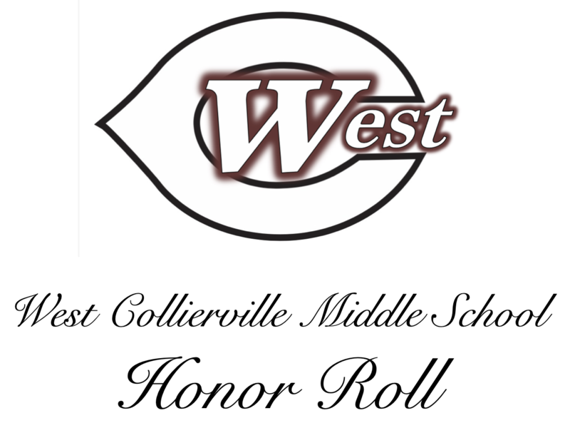 2020-21 Honor Roll Lists Featured Photo