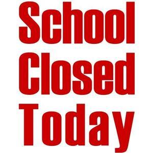 school closed today.jpg