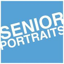SENIOR PORTRAIT MAKE-UP DAY IS SEPTEMBER 17TH Featured Photo