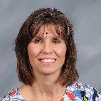 Tammy Mims's Profile Photo
