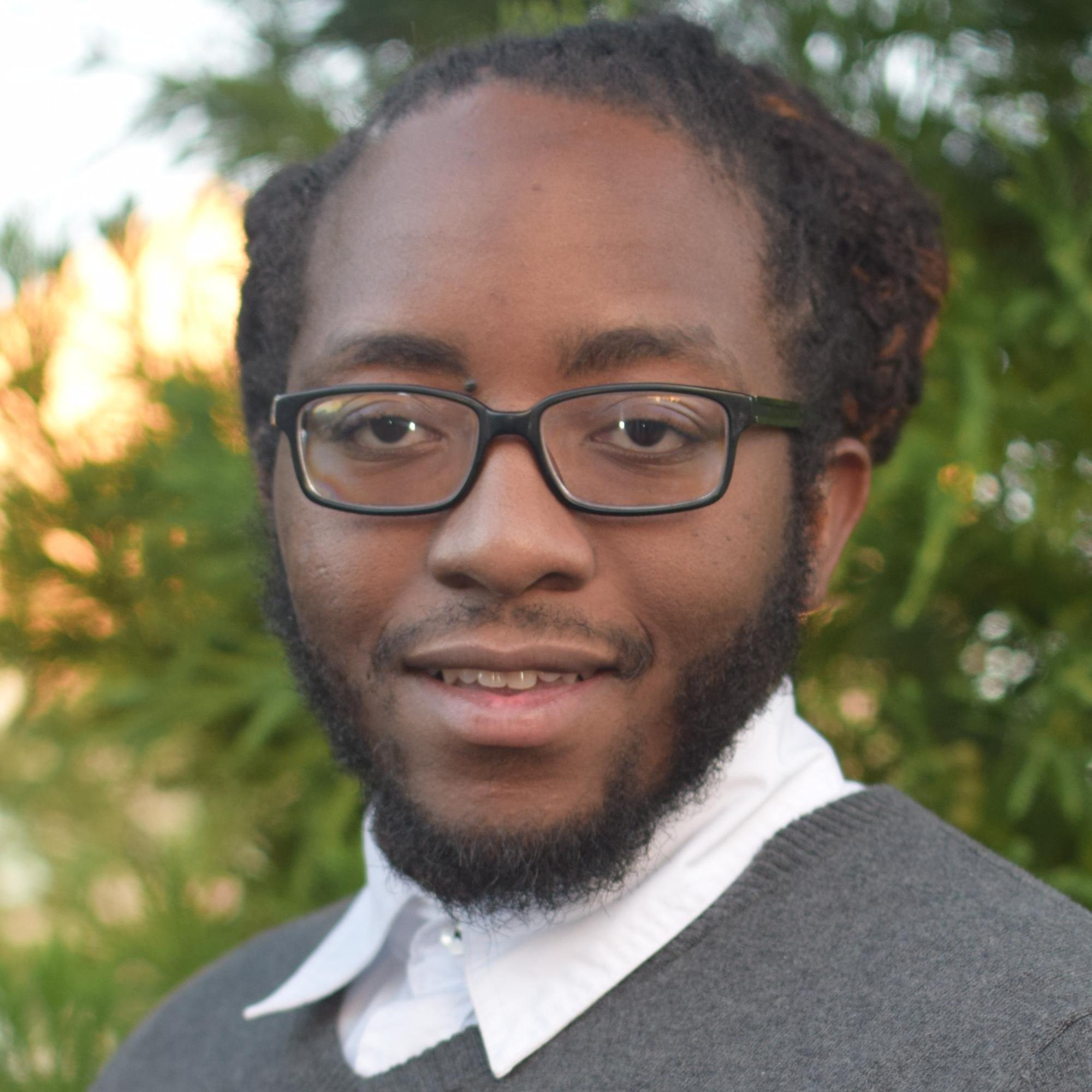 Jeffery Heggs's Profile Photo