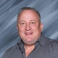 Paul Ceryak's Profile Photo