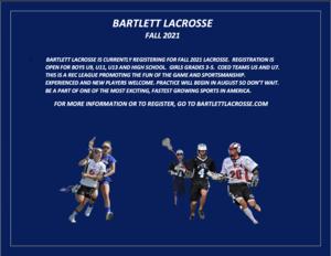 Bartlett Lacrosse.png