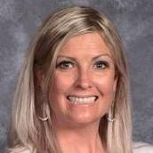 Dawn Mueller's Profile Photo
