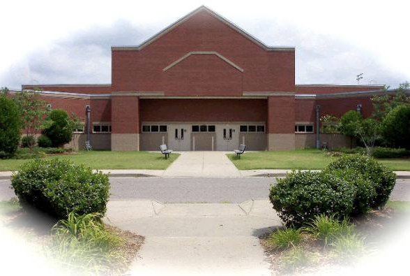 Houston Middle School