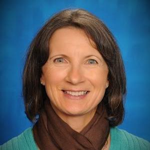 Bonnie Hoard's Profile Photo