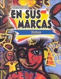 SUS MARCAS