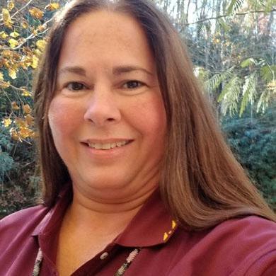 Tammy Parris's Profile Photo