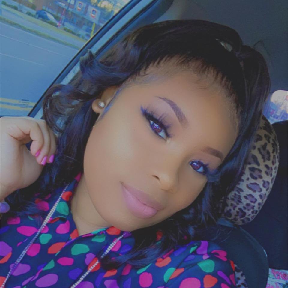 La'Tisha Wilson's Profile Photo