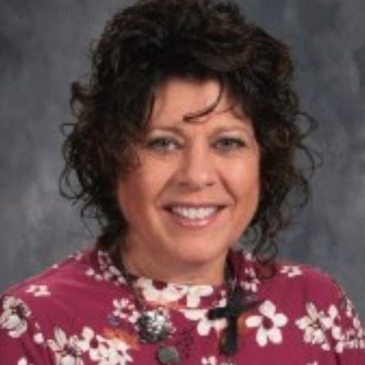 Deanne DeTurk's Profile Photo
