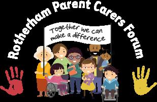 Parent Forum 10/17/19 6pm - 7pm Featured Photo