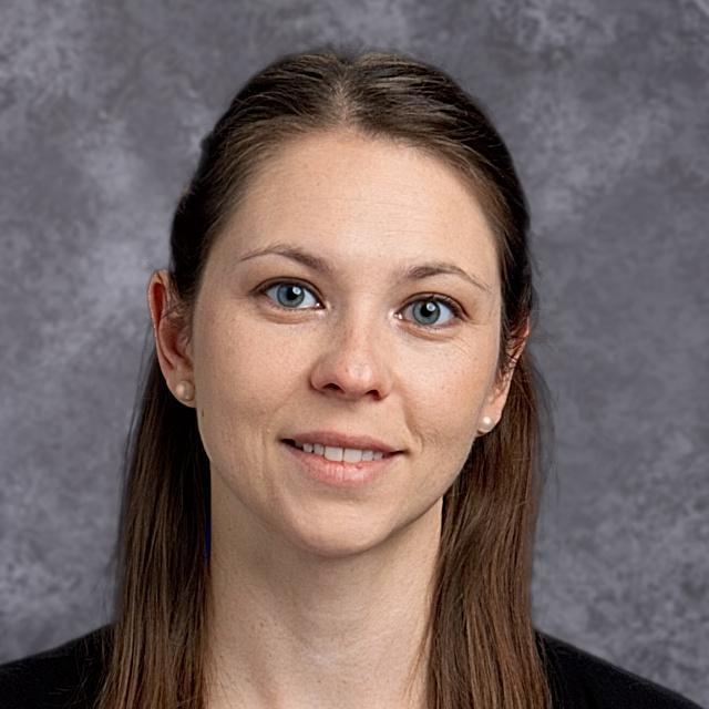 Julie DeYoung's Profile Photo