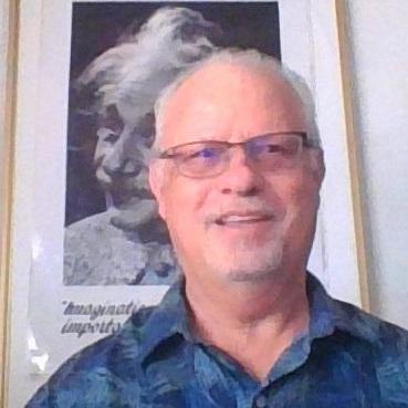 Carl Rideau's Profile Photo