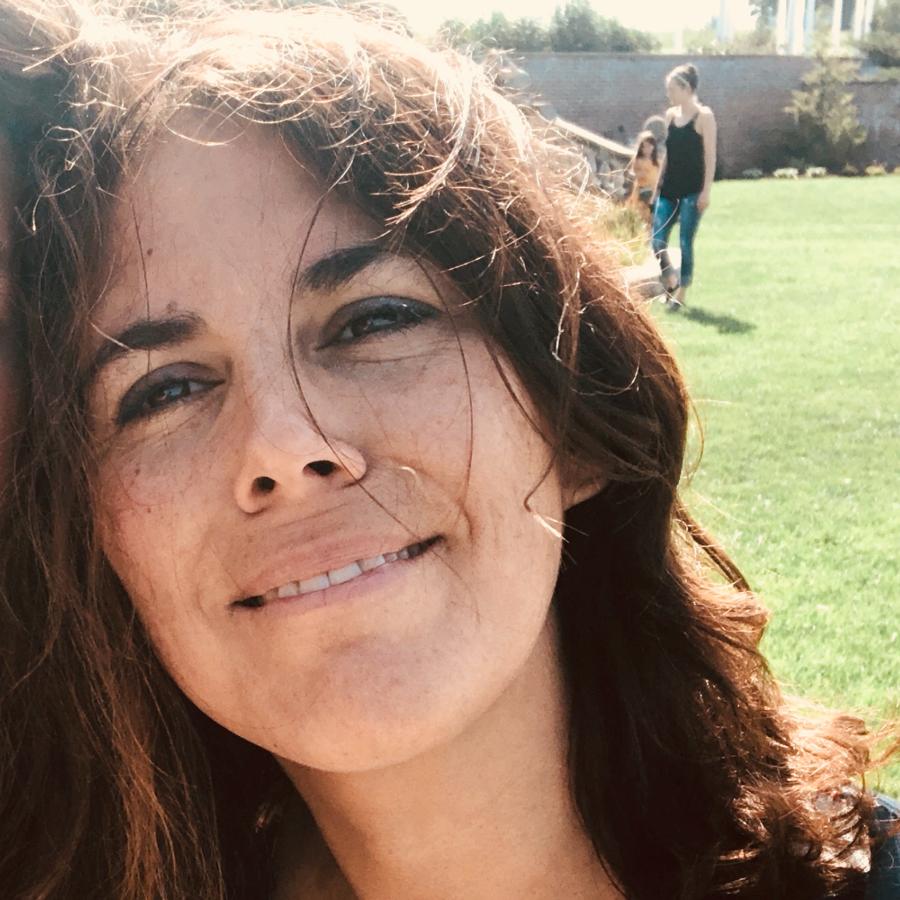 Tracie Hultgren's Profile Photo
