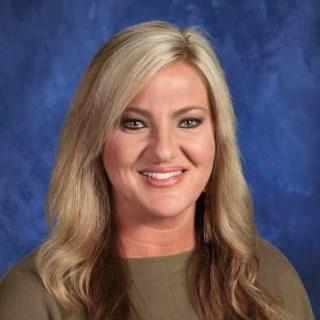 Holly Weber's Profile Photo
