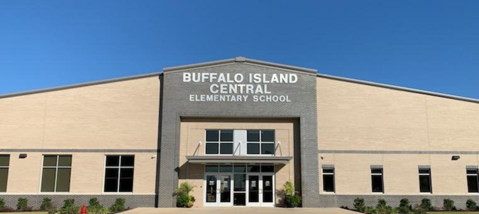 BIC Elementary