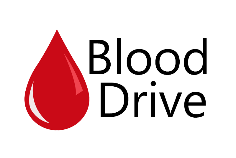 BLOOD DRIVE FOR FINN BLAYLOCK Thumbnail Image