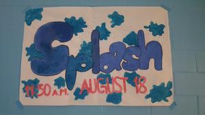 SPLASH Event Poster 8.13.18.jpg