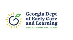 DECAL logo