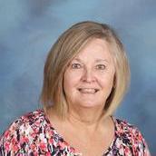 Sandy Davis's Profile Photo