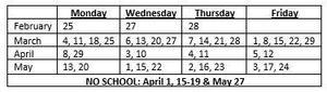 AS Intervention Dates.JPG