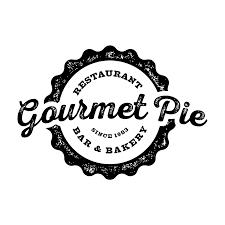 gourmet_image