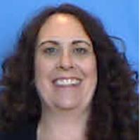 Renee Pryor's Profile Photo