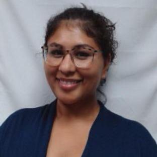 Tonya Sepulveda's Profile Photo