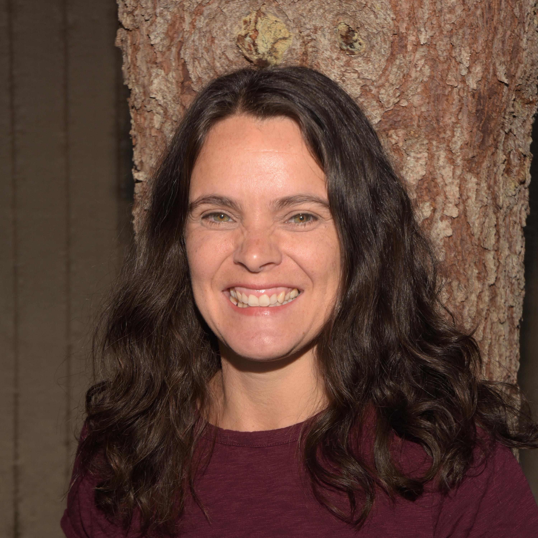 Valerie Ransom's Profile Photo