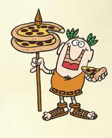 Little Caesars Pizza Kits On Sale NOW Featured Photo