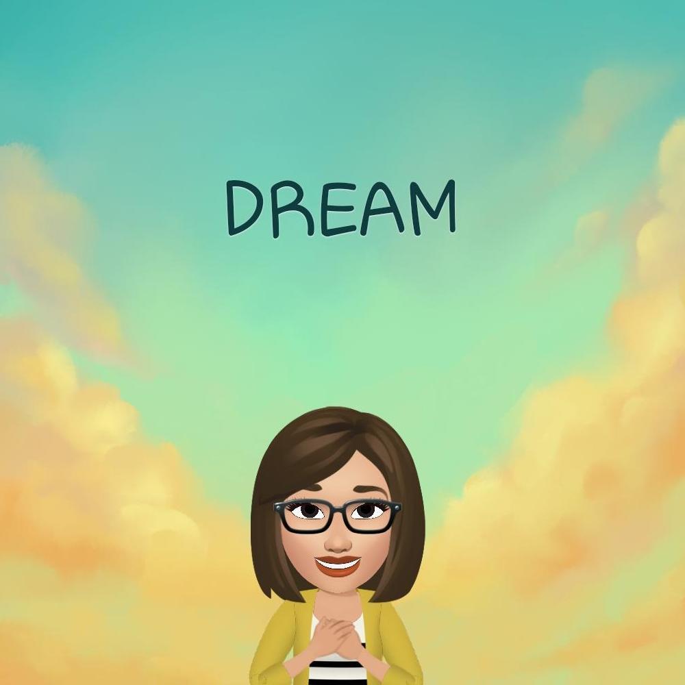 Andrea Mertens's Profile Photo