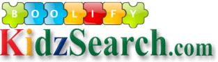 Boolify Kids Search Engine