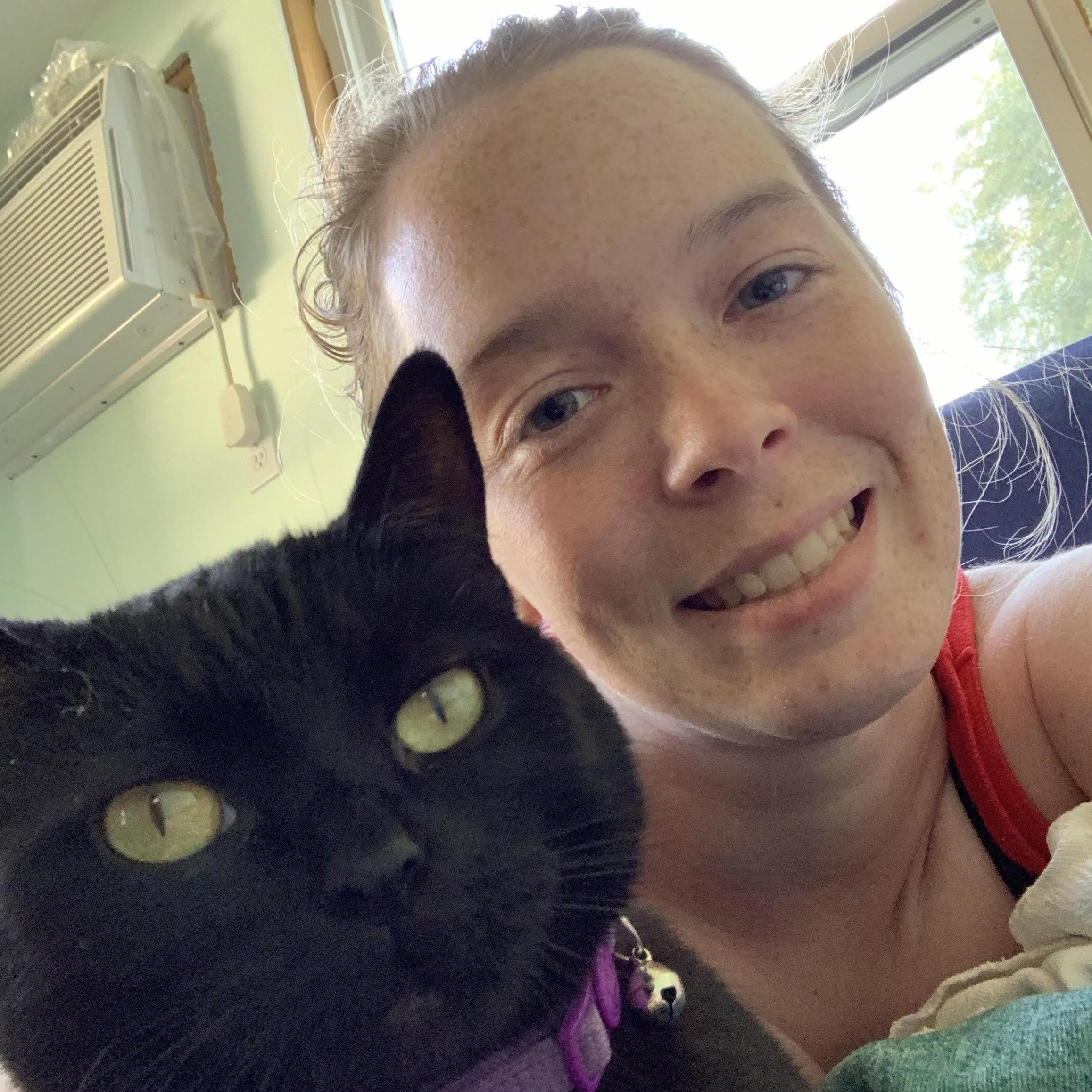 Carolyn Scott's Profile Photo