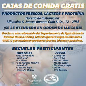 Free Food Box Revised Spanish.jpg