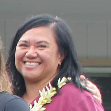 Kaleihōkū Kalaʻi-Aguiar's Profile Photo
