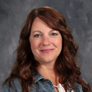 Mrs. Myhill's Profile Photo