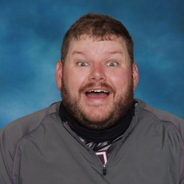 Craig Smith's Profile Photo