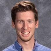 Kyle Kelsheimer's Profile Photo