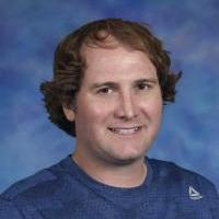 Kyle Robbins's Profile Photo