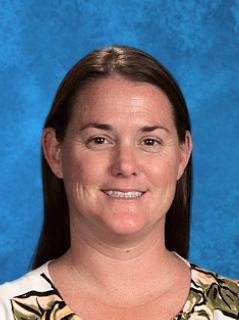 Mrs. Davey