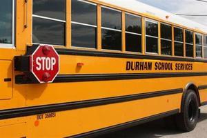 M-DurhamSchoolServices-SchoolBus-1-2.jpg