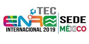 BASES ENRE INTERNACIONAL 2019 SEDE CD MÉXICO.jpg