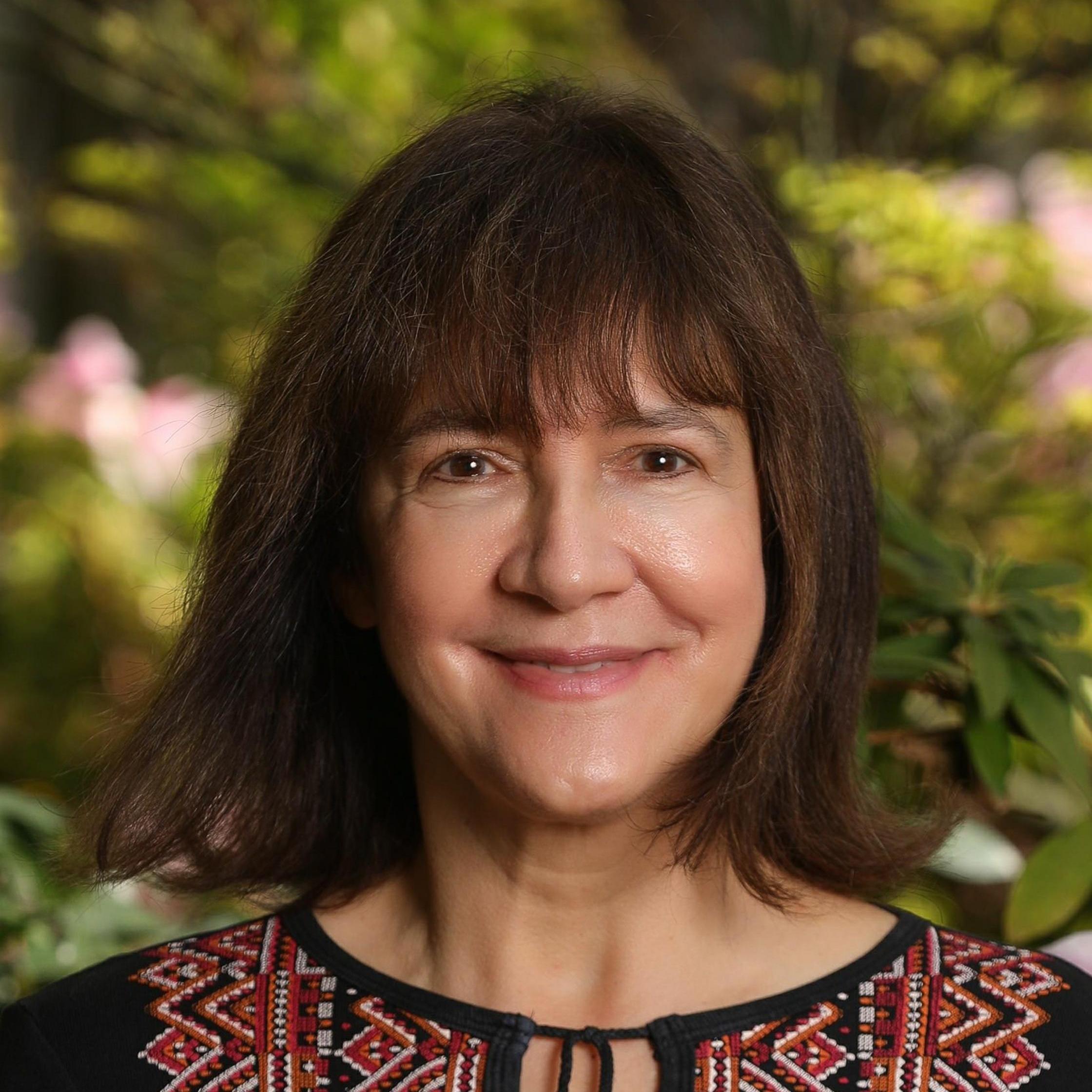Paula Dolinsky's Profile Photo