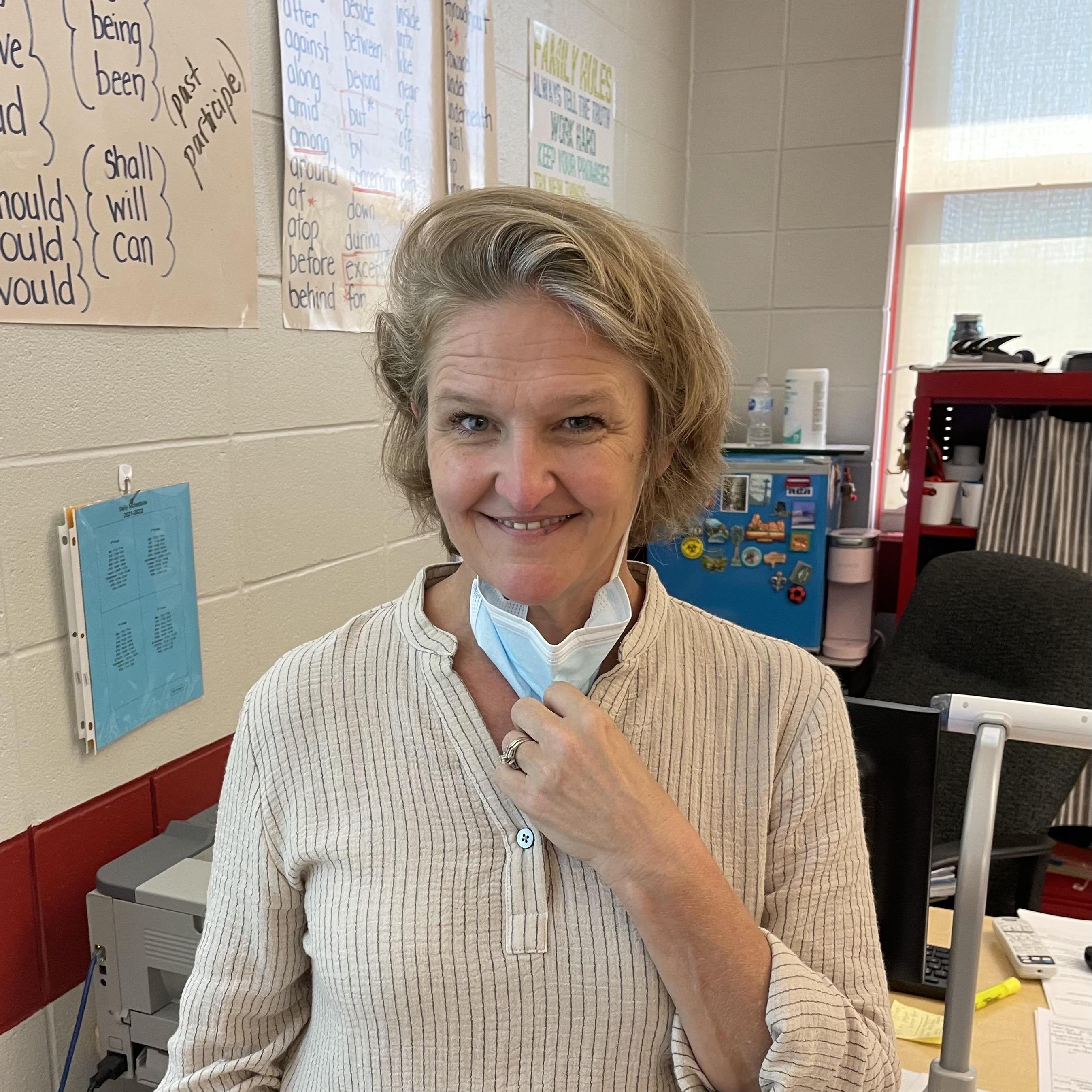 CherylAnn McMillen's Profile Photo