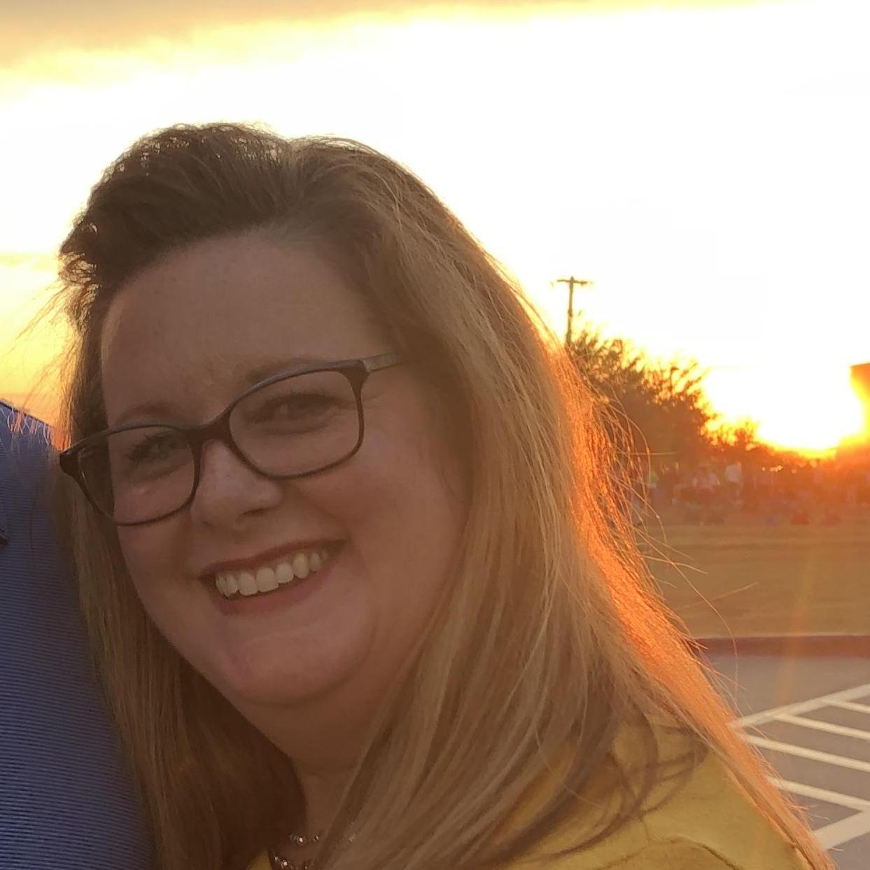 Lisa Campbell's Profile Photo