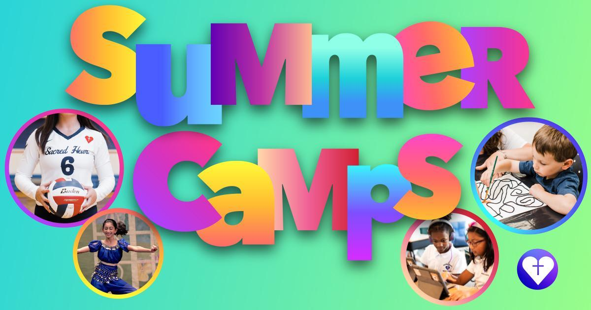 Summer-Camps-2020