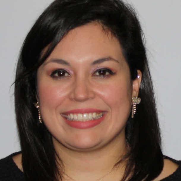Grace Trevino's Profile Photo