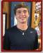 Student of the Week-Tye Davis