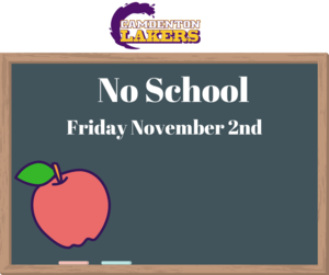 No SchoolFriday November 2nd.png